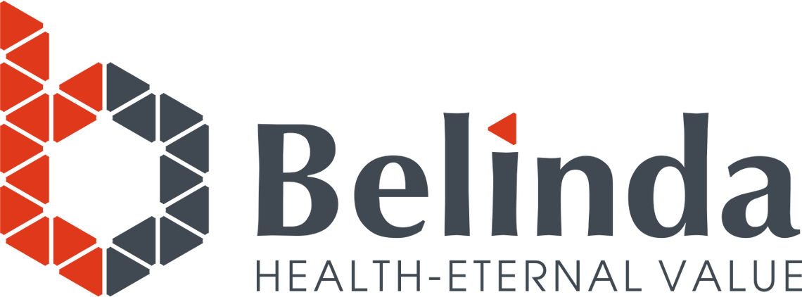 Belinda Laboratories